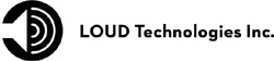 Loud Technologies Inc